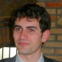 Nicola Mennella