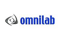 Logo_omnilab_11