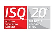 logo_isq-pic