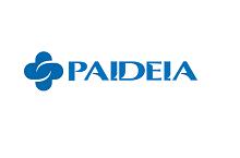 paideia1